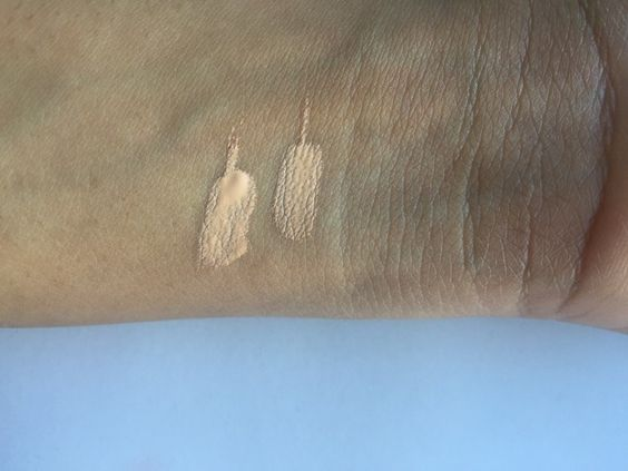 #PhysiciansFormula #Super #CCC #Correct #Conceal #Cover #Concealer #SPF30 #Review #price and details on the blog #swatch