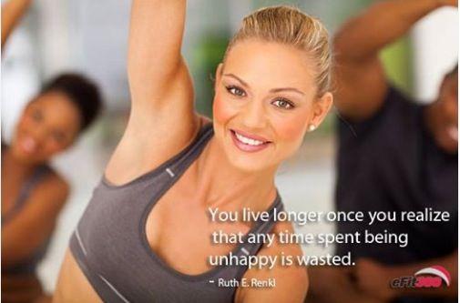 #happiness #mind #body #inspiration #efit360.com
