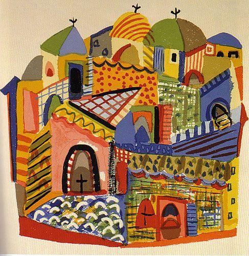 Henry Miller Art for Sale