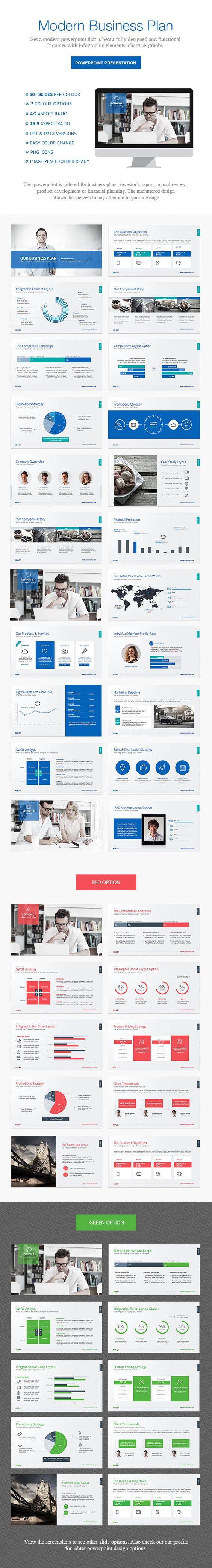 microsoft office template powerpoint eievui info