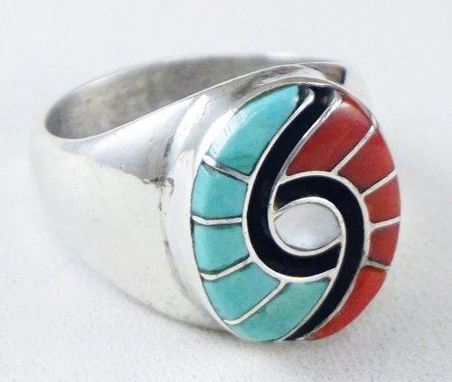 Arrow Inlay Earrings By John Gordon Leake Jewelry Silver Turquoise Jewelry Silver Jewellery Indian