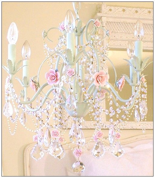 cheap chandeliers for girls room modern decor on room