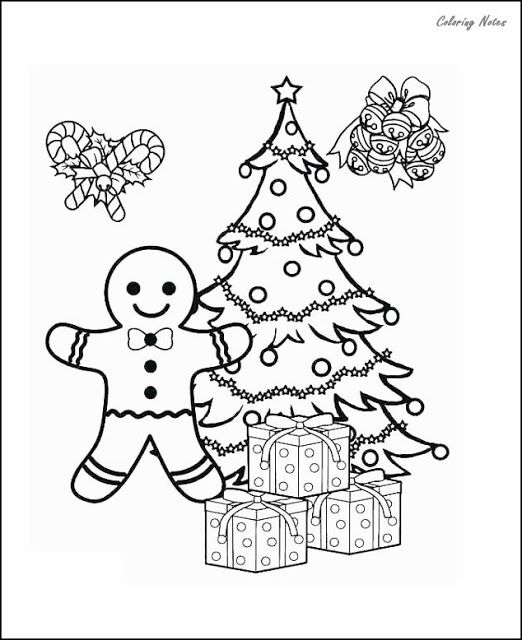 30 Best Christmas Ornaments Coloring Pages Free Printable Christmas Ornament Coloring Page Printable Christmas Ornaments Christmas Coloring Pages