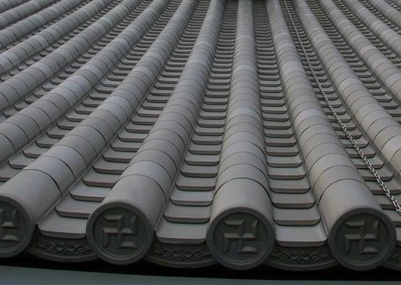 Tokyo Temples And Surface Finish On Pinterest