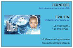 Schau Dir das Produkt Standard-Visitenkarten an, das ich bei Vistaprint erstellt habe! Individuelle Gestaltung Ihrer eigenen Standard-Visitenkarten um http://www.vistaprint.de/business-cards.aspx. Holen Sie sich individuelle farbige Visitenkarten, Banner, Schecks, Weihnachtskarten, Briefpapier, Adressetiketten...