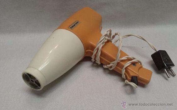 Alta tecnologia en nuestros hogares 084f0eae796c4a0b294cfe472adb1b6d