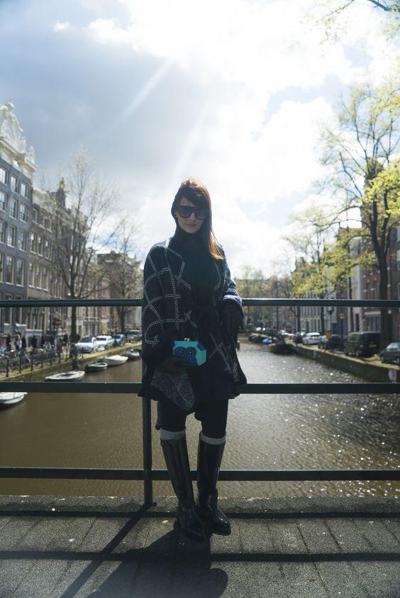 dia-de-pedalar-em-amsterdam-look-danielle-noce-0