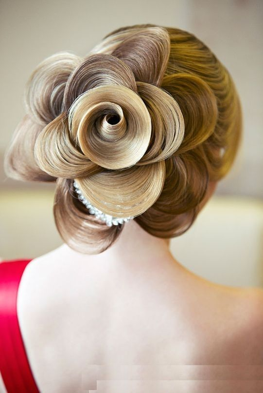 Best Hairstyles For Long Hair Hair Inspiration Cool Hairstyles Pretty Hairstyles