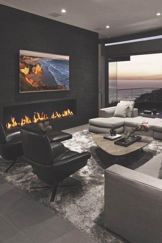 30 Contemporary Living Room Ideas 2020 Unique Stylish Dovenda Contemporary Living Room Design Luxury Living Room Design Luxury Living Room