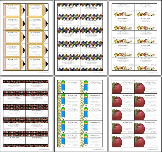 It's just a picture of Satisfactory Free Teacher Resources Printables