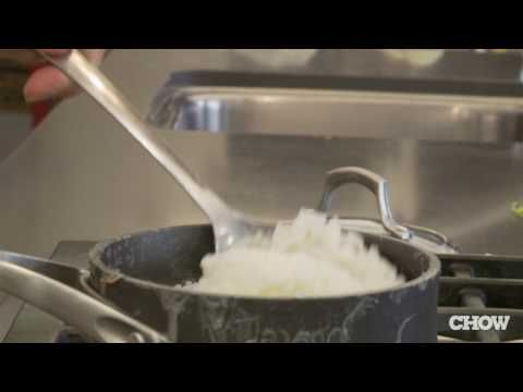 How To Make Perfect Rice Every Time #videos #tips #cooking #rice