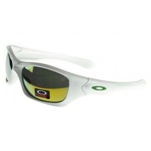sale on oakley sunglasses  cheap oakley pit bull sunglasses white frame yellow lens sale on oakley outlet