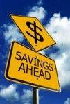 Is the FHA Streamline Refinance Loan dead in Tucson Arizona?