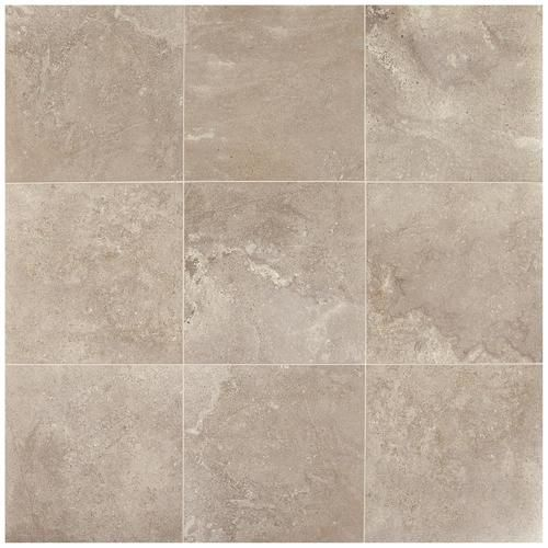 Pin By B On Farm Basement Remodeling In 2020 Ceramic Floor Tile Ceramic Floor Tile Floor