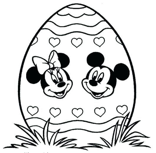 Easter Egg Coloring Pictures Printable Egg Printable Coloring Pages Free Easter Coloring Pages Coloring Easter Eggs Easter Coloring Pages Printable