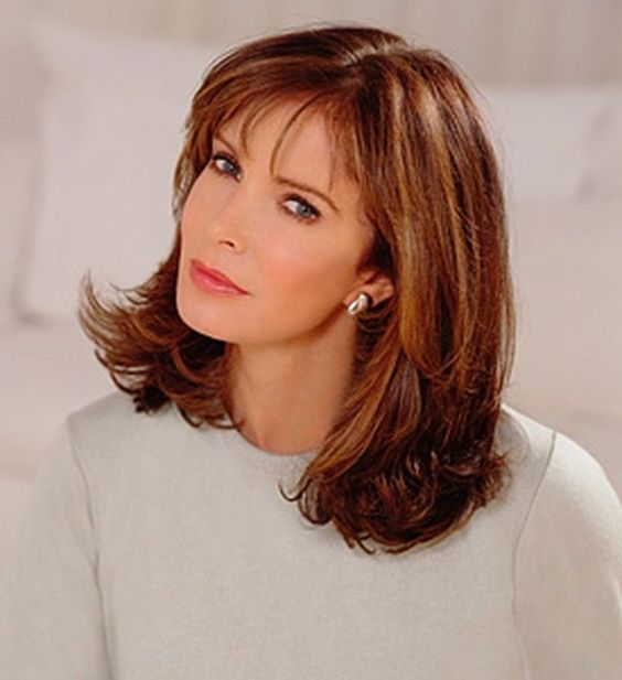 jaclyn smith hair Google Search