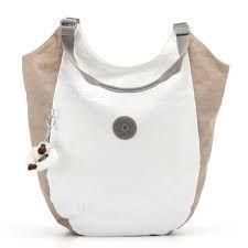 Resultado de imagem para moldes bolsas