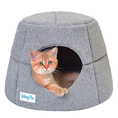 Pin On Pet Bed House