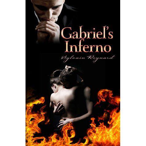 Gabriels inferno (Gabriels inferno #1) a beautiful book about faith, love and trust  read online: http://www.rednovels.net/book2/u6062.html