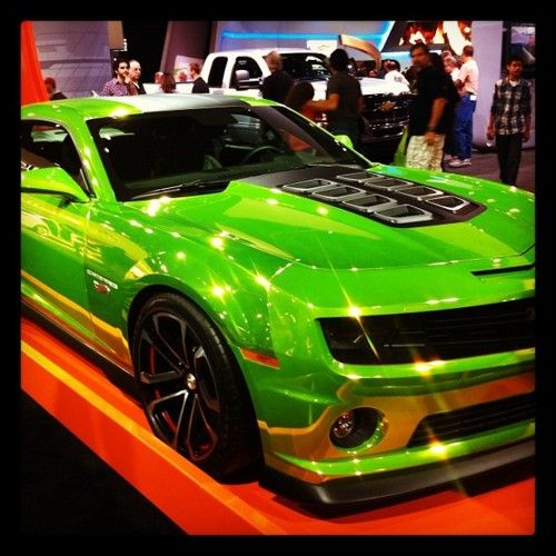 Pinterest the world s catalog of ideas for Best car paint