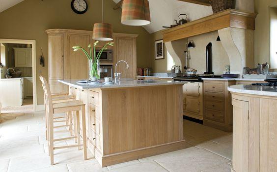 neptune kitchen furniture neptune kitchens woods neptune kitchen furniture kitchen on pinterest two