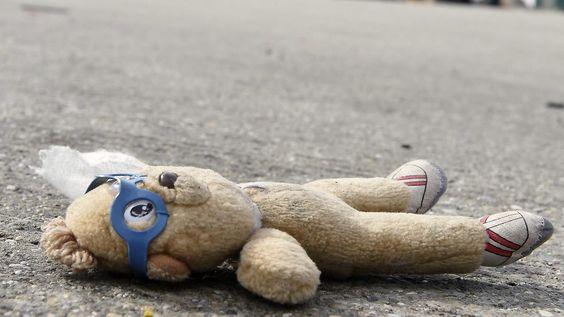 Zum Tag der vermissten Kinder: Experten fordern schnelles Alarmsystem