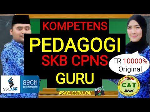 12++ Cpns 2021 youtube ideas