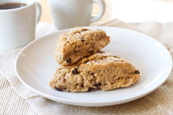 warm scones scones breakfast and more scones cinnamon cinnamon scones ...