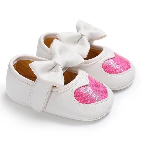 Adidas Falcon Zip Shoes Dale