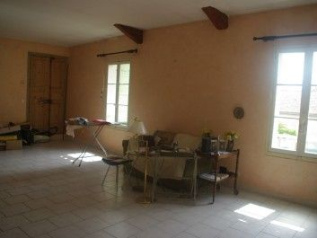 Sale 3-room apartments L Isle Sur La Sorgue (Ref. 445925) DMAISONS PROVENCE