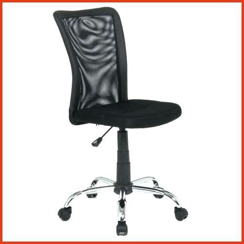 Chaise De Bureau Alinea Chaise De Bureau Alinaca Chaise De Bureau