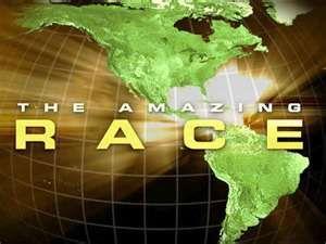 The Amazing Race: Bucket List, Television Favorites, Amazing Race, Reality Tvs, Tv Movies, Amazingrace Tvshow, Tv Favorites, Books Movies Tv Music