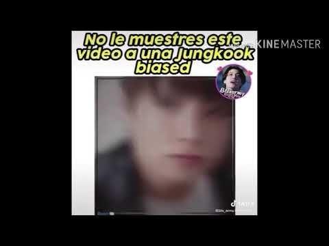 Memes De Bts Version Tik Tok 1 Bts Memes