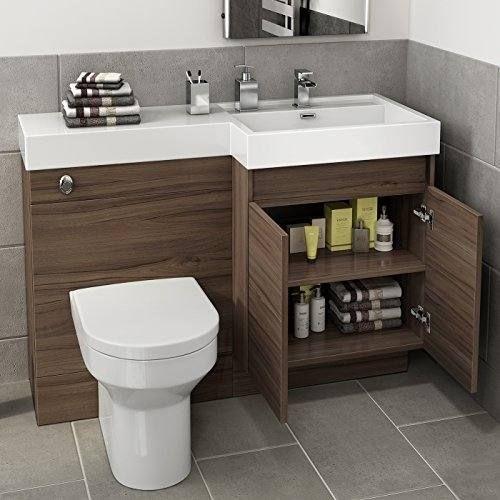 Bathroom Vanity Unit With Toilet Bathroom Vanity Units Toilet Vanity Unit Toilet And Sink Unit