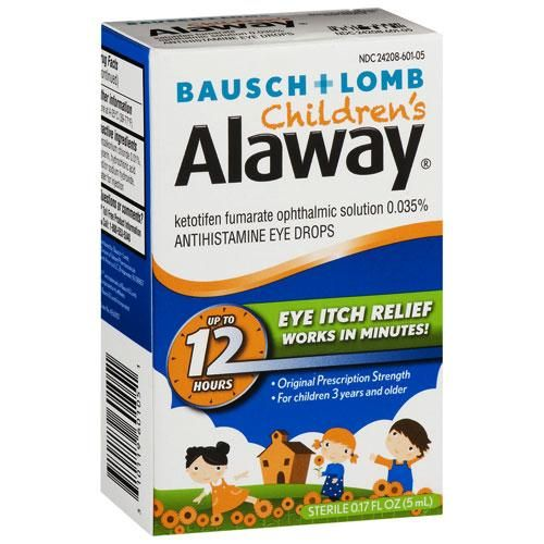 Allergy Itch Ease Relief For Itchy Skin On Pets Allergies Dog Skin Allergies Skin Allergies
