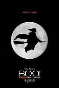 http://allskylive.com/boo-a-madea-halloween-full-movie-online-2016 ...