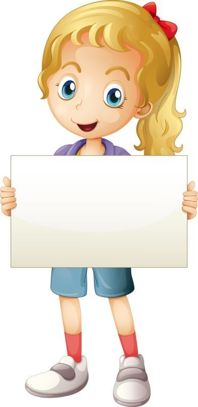 Resultat De Recherche D Images Pour صور للكتابة School Frame Kids Frames School Clipart