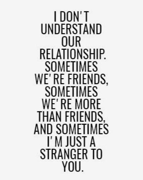 Image result for mixed emotions quotes | Love quotes ...
