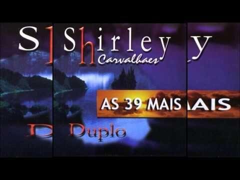 Pin Em Shirley