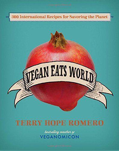 Vegan Eats World: 300 International Recipes for Savoring the Planet by Terry Hope Romero http://www.amazon.de/dp/0738214868/ref=cm_sw_r_pi_dp_NBTzwb15S9B2X
