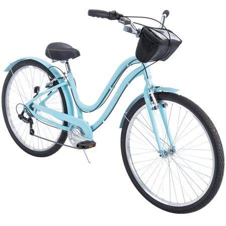 Ladies Azur Bike//Cycling Saddle Cover Memory Foam