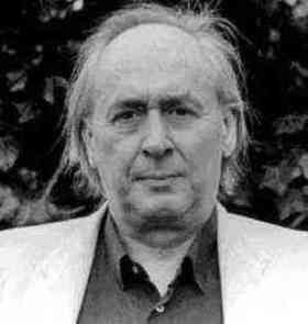 J. G. Ballard quotes quotations and aphorisms from OpenQuotes #quotes #quotations #aphorisms #openquotes #citation