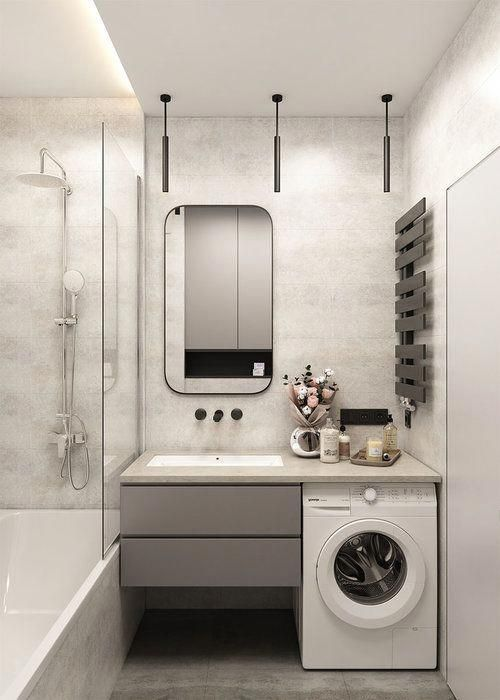Pick The Finishing Touch For Your Bathroom Vanity Bathroom Vanities With Tops Can Be Practica Small Bathroom Cabinets Bathroom Cabinets Designs Small Bathroom