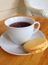 Oatmeal Applesauce Muffins / Panecillos de avena y puré de manzana