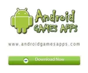 android games and Android apps