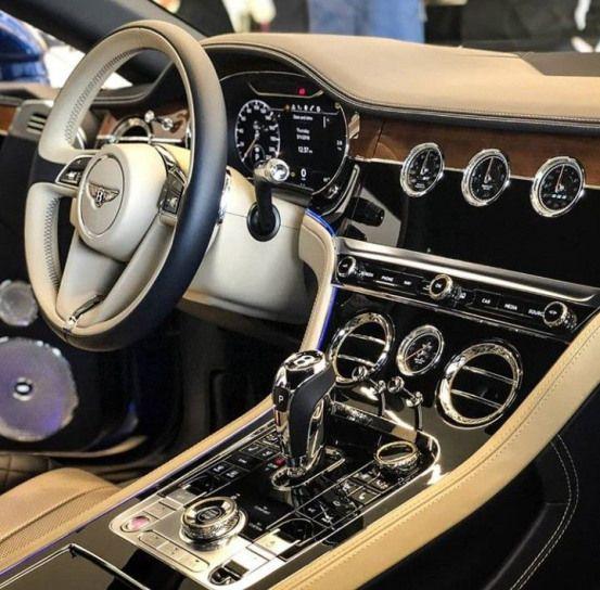 Inside Side Of L U X U R Y Sportcars Sport Cars Interior In