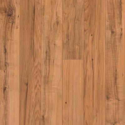 Pergo Xp Bristol Chestnut Laminate Flooring 13 1 Sq Ft