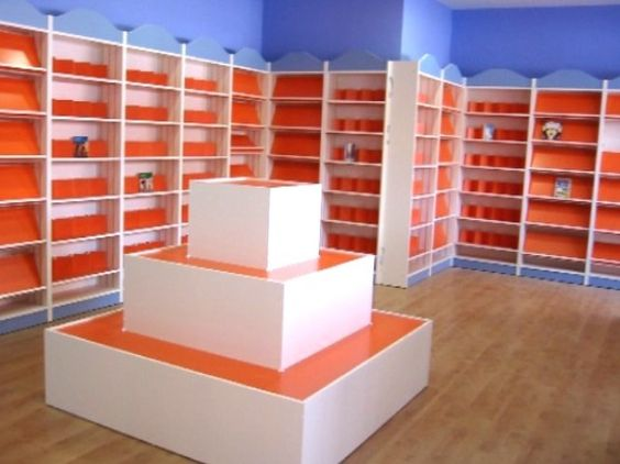 Muebles sabadell catalogo latest mueble tv with muebles for Muebles sayez sabadell