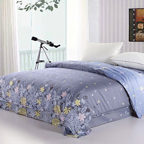 Pin By Maria Aguiar On Beddings Bed Sheets Double Bed Covers Bed