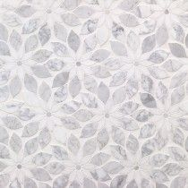 Kalopsia Winds Breath Marble Tile